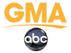 GMA News Logo